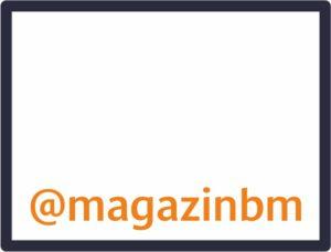 Запуск интернет-магазина 17.12.2018 г.
